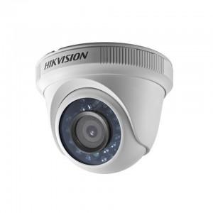 Hikvision DS-2CE56D0T-IRHD1080P IR(2.8mm) Turret Camera