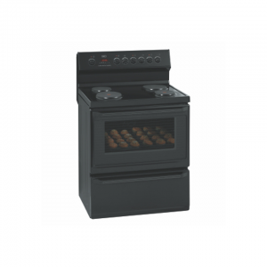 Defy DSS 427 800 Series Electric Stove