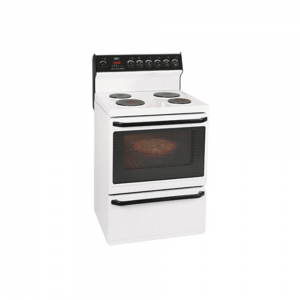 Defy DSS 445  700 Series Electric Stove