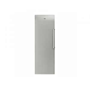 Defy DUF 280 F320 Upright Freezer