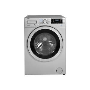 Defy DWD 316 8kg Washer Dryer Combo