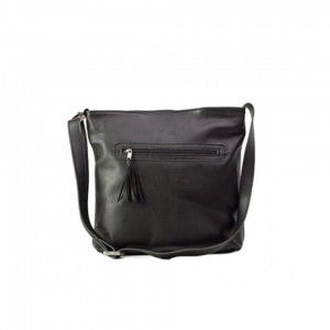 Emily Louise Large Messenger Handbag