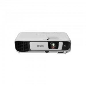Epson EB-S41 SVGA Projector Brightness: 3300lm with HDMI Port V11H842040