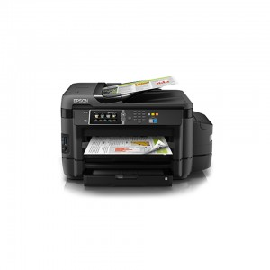 Epson L1455 A3 COLOUR Wi-Fi Duplex All-in-One Ink Tank Printer