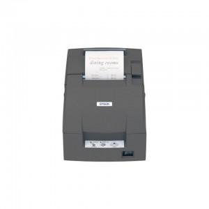 Epson TM-U220B Receipt Printer