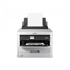 EPSON WORKFORCE PRO WF-M5299DW (MEA)  Fast, low-energy mono printing