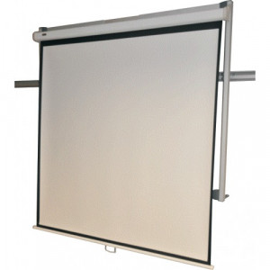 Parrot Easy Rail Screen Frame 1200 To 2400mm