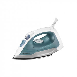 REAL Steam Iron ES-2350
