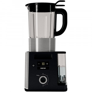 HOTPOINT HD LINE TB060CAX0 BLENDER - STAINLESS STEEL