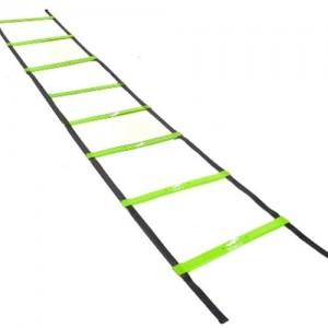 Football Ladder 10meter