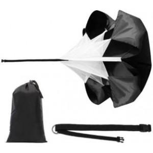 Football Resistance Umbrella