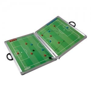 Football Technical Board