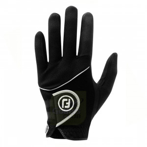 Footjoy Rain Grip Golf Glove