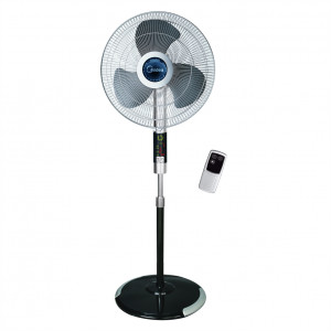 Midea Stand Fan FS40-7JR