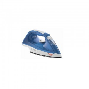 Tefal Steam Iron FV1520L0 – Access – 2000W