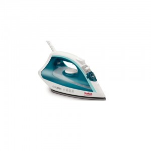 Tefal FV1721LO Ecomaster Steam Iron