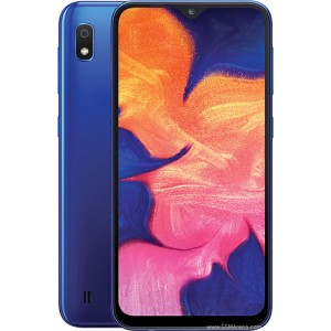 "Samsung Galaxy A10 (A105) - 6.2"" 32GB"