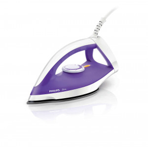 Philips GC122 Dry Iron