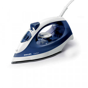 Philips GC1430 Steam Iron