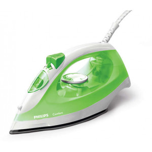 Philips Dry/Steam Iron GC1438