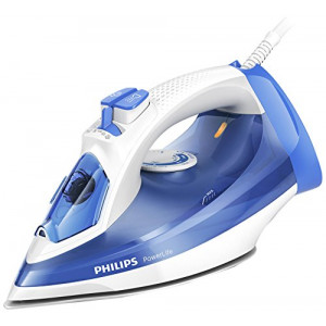 Philips GC2990 Steam Iron