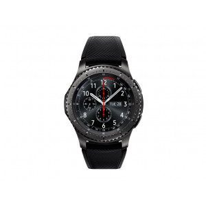 Samsung Gear S3 Watch Frontier