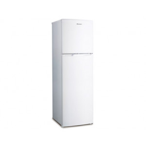 Hisense H420BMIRE 321L Bottom Mount Freezer