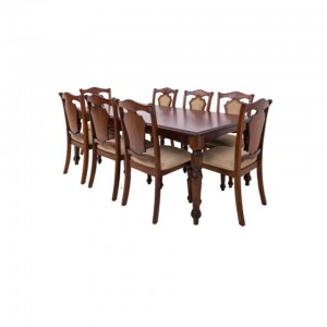 Harper 8 Seater Dinning Table