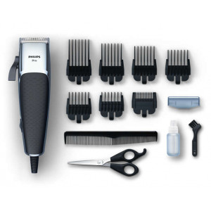 Philips HC5100-Professional Hair Clipper