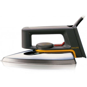 Philips HD1172 Dry Iron