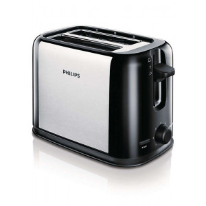 Philips HD2586 Pop Up Toaster