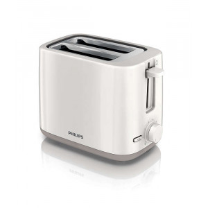 Philips HD2595 Pop Up Toaster