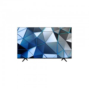 HISENSE 50'' 4K UHD SMART LED TV - LED50A7100