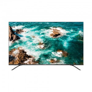 "HISENSE 65""PREMIUM ULED SMART TV LED65B8000UW"