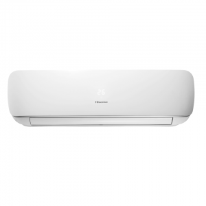 Hisense AS12HR4SYDTE 12000BTU Airconditioner