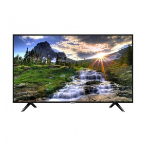Hisense Full HD Smart LED TV 49B6000PW 49""