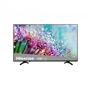 "Hisense 65"" UHD Smart TV LED65B7100UW"