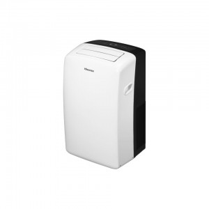 Hisense Portable Air Conditioner 1 Ton AP12HR4SEJS00