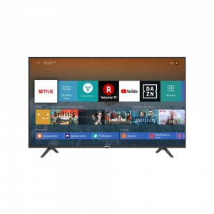 Hisense Ultra HD Smart LED TV 50B7100UW 50