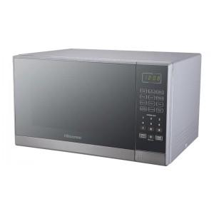 Hisense H36MOMMI  36L Microwave