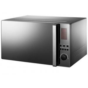 Hisense H45MOMK9 45L Microwave