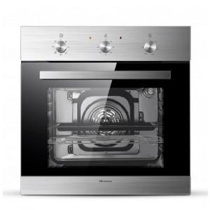 Hisense HBO60203 Build in Oven eye level