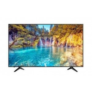 Hisense LED32A5200F 32'' HD Feature