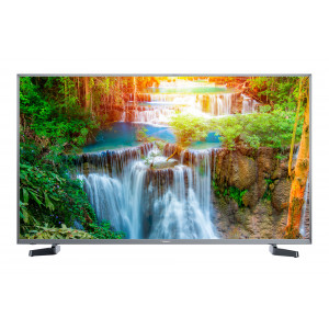 "Hisense LED55M5010UW 55"" Full HD Smart Led TV"