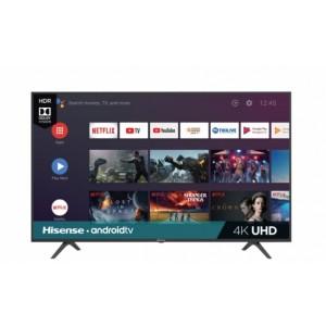 Hisense 65'' LED65A7200F Android UHD Smart TV