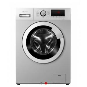 Hisense WFHV8012S | 8KG Washing Machine