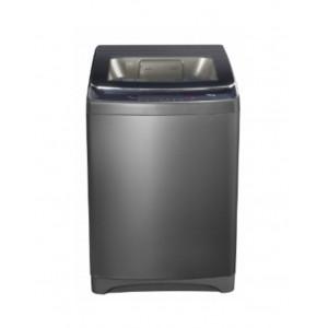 Hisense WTY1802T | 18KG Washing Machine