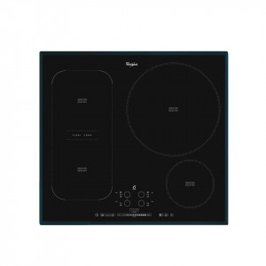 60CM frameless induction Hob ACM 847/BA Built -In Electric Hob