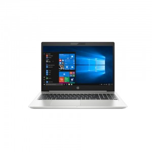 HP ProBook 450 G6 Notebook PC(i7-8565U 1.8GHz, 8GB, 1TB, Intel UHD Graphics 620)