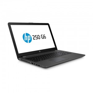 HP 250 G6 15.6″Laptop(6th Gen.Corei3-6006U/ 4 GB /1 TB/15.6″/ Windows 10/ Integrated HD Graphics/ADP)